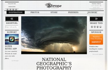 http://ubersuper.com/national-geographics-photography-contest-2010/