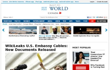http://www.huffingtonpost.com/2010/11/28/wikileaks-us-embassy-cables-documents_n_788893.html