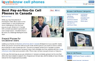 http://cellphones.lovetoknow.com/Best_Pay_as_You_Go_Cell_Phone_Canada