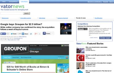 http://vator.tv/news/2010-11-28-google-buys-groupon-for-25-billion