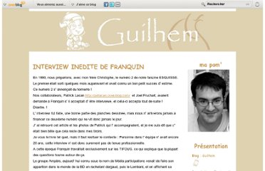 http://guilhem.bec.over-blog.com/article-franquin-40366233.html