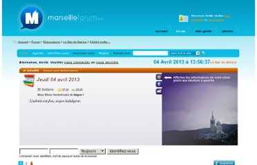 http://www.marseilleforum.com/forum/index.php?topic=26411.0