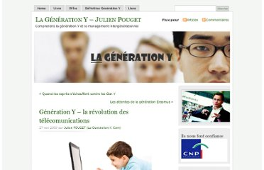 http://lagenerationy.com/2009/11/27/generation_y_telecommunications/