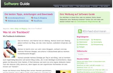 http://sw-guide.de/webdienste-blogging/was-sind-trackbacks/