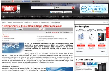 http://pro.clubic.com/it-business/cloud-computing/article-376690-1-cloud-computing.html