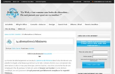 http://www.autourduweb.fr/alternatives-torrent-trackers-mininova/