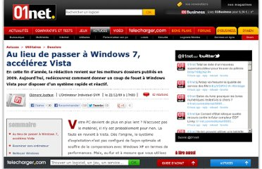http://www.01net.com/editorial/503982/au-lieu-de-passer-a-windows-7-accelerez-vista/