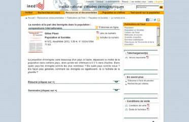 http://www.ined.fr/fr/ressources_documentation/publications/pop_soc/bdd/publication/1520/