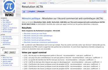 http://www.laquadrature.net/wiki/Resolution_ACTA