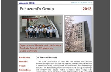 http://www-etchem.mls.eng.osaka-u.ac.jp/mlset010/English/Welcome_to_Fukuzumis_Group.html