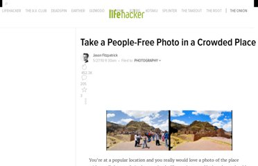 http://lifehacker.com/5549135/take-a-people+free-photo-in-a-crowded-place