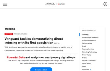 http://www.emarketer.com/blog/index.php/cyber-monday-is-dead-long-live-online-shopping-all-thanksgiving-weekend-ecommerce/
