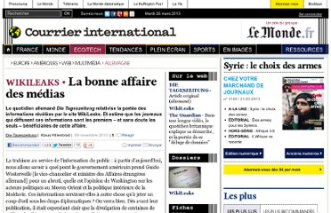 http://www.courrierinternational.com/article/2010/11/29/la-bonne-affaire-des-medias