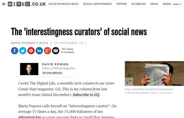 http://www.wired.co.uk/news/archive/2010-11/29/social-curation