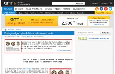 http://www.generation-nt.com/usa-saisie-sites-nom-domaine-piratage-ligne-torrent-finder-actualite-1122361.html