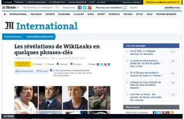 http://www.lemonde.fr/documents-wikileaks/article/2010/11/29/les-revelations-de-wikileaks-en-quelques-phrases-cles_1446279_1446239.html#ens_id=1446075