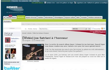 http://www.guitariste.com/articles/joe-satriani,685,1.html