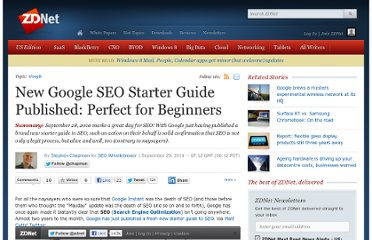 http://www.zdnet.com/blog/seo/new-google-seo-starter-guide-published-perfect-for-beginners/538