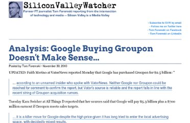 http://www.siliconvalleywatcher.com/mt/archives/2010/11/analysis_google_5.php