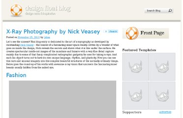 http://www.designfloat.com/blog/2010/11/25/nick-veasey-x-ray-photography/