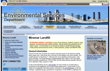 http://www.sandiego.gov/environmental-services/miramar/