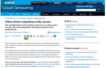 http://www.infoworld.com/d/cloud-computing/what-cloud-computing-really-means-031