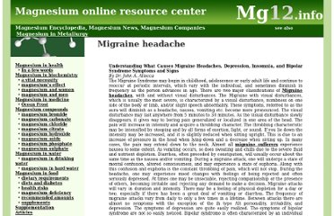 http://www.mg12.info/articles/migraine-headache.html