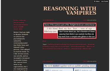 http://reasoningwithvampires.tumblr.com/