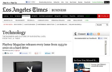 http://latimesblogs.latimes.com/technology/2010/11/playboy-magazine-releases-every-issue-from-1953-to-2010-on-a-hard-drive.html