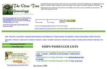 http://www.olivetreegenealogy.com/ships/increase1635.shtml