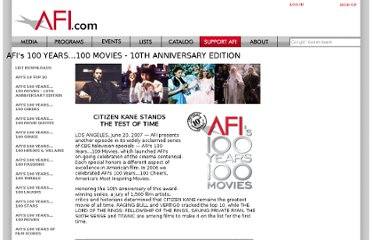 http://www.afi.com/100years/movies10.aspx