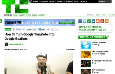 http://techcrunch.com/2010/11/29/google-beatbox/
