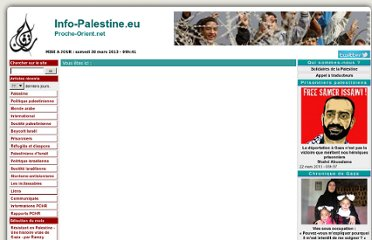 http://www.info-palestine.net/article.php3?id_article=6294