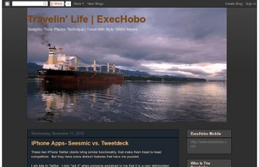http://exechobo.blogspot.com/2010/11/iphone-apps-seesmic-vs-tweetdeck.html