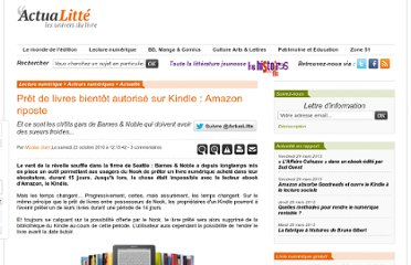 http://www.actualitte.com/actualite/22290-preter-ebook-kindle-presse-application.htm