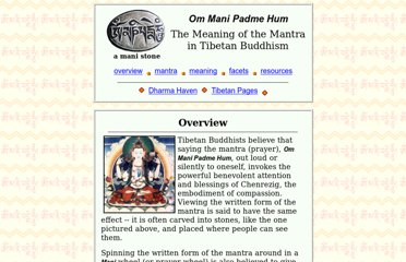 http://www.dharma-haven.org/tibetan/meaning-of-om-mani-padme-hung.htm