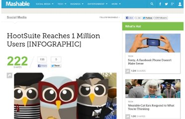 http://mashable.com/2010/11/30/hootsuite-1-million-users/