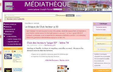 http://mediatheque.centreculturel-villepinte.fr/blogs/club-lecteur-p-53