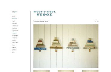 http://www.woodwoolstool.com/prod_trees.html