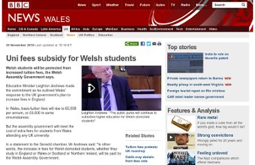 http://www.bbc.co.uk/news/uk-wales-11878033