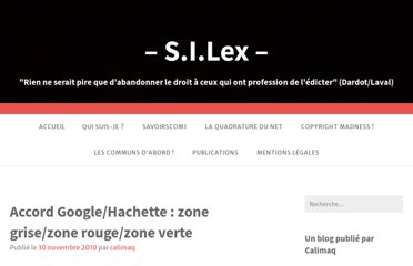 http://scinfolex.wordpress.com/2010/11/30/accord-googlehachette-zone-grisezone-rougezone-verte/