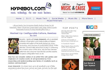 http://www.hypebot.com/hypebot/2010/11/why-configurable-culture-is-a-new-form-of-art.html