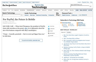 http://www.nytimes.com/2010/11/29/technology/29paypal.html?_r=1