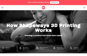 http://www.shapeways.com/about/how_does_it_work