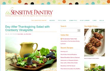 http://thesensitivepantry.squarespace.com/the-sensitive-pantry/2010/11/20/day-after-thanksgiving-salad-with-cranberry-vinaigrette.html