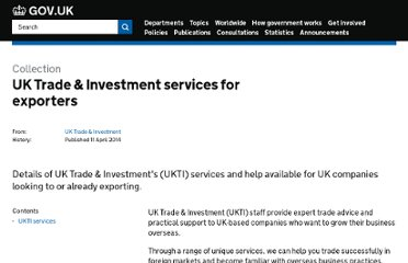 http://www.ukti.gov.uk/export.html?guid=none