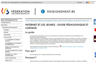 http://www.enseignement.be/index.php?page=26149&navi=280&rank_page=26149