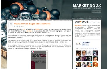 http://www.marketing20.fr/blog-marketing/transformer-son-blog-en-site-e-commerce/