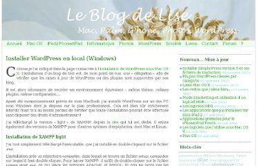 http://liseweb.fr/BLOG/wordpress/pour-aller-plus-loin/installer-wordpress-en-local-windows
