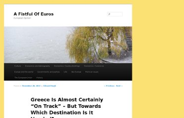 http://fistfulofeuros.net/afoe/greece-is-almost-certainly-on-track-but-towards-which-destination-is-it-headed/